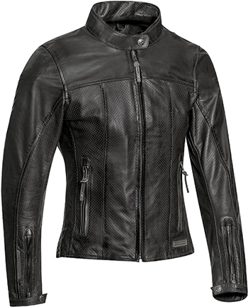 CRANK AIR LADY Damen Jacke