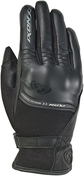 HANDSCHUH DAMEN RS SHINE 2