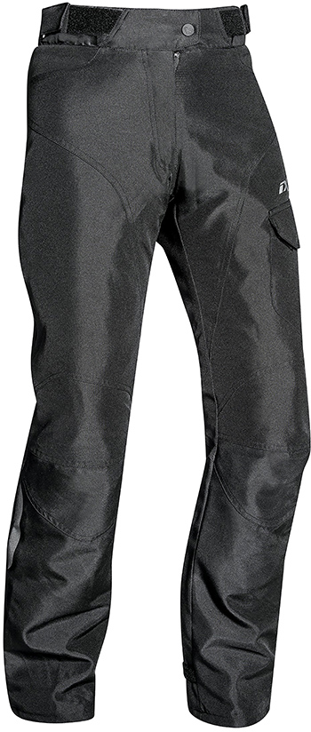 SUMMIT 2 LADY DAMEN Hose